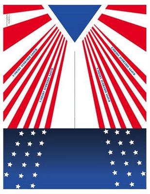 0607c_patrioticairplane.jpg