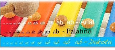 fonts-reversed.jpg