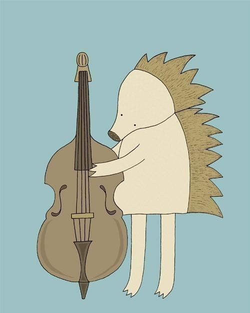Hedgehog-Art.jpg