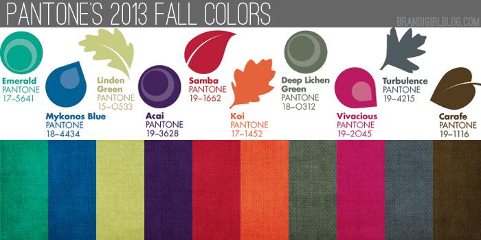 pantone-2013-fall-colors.png