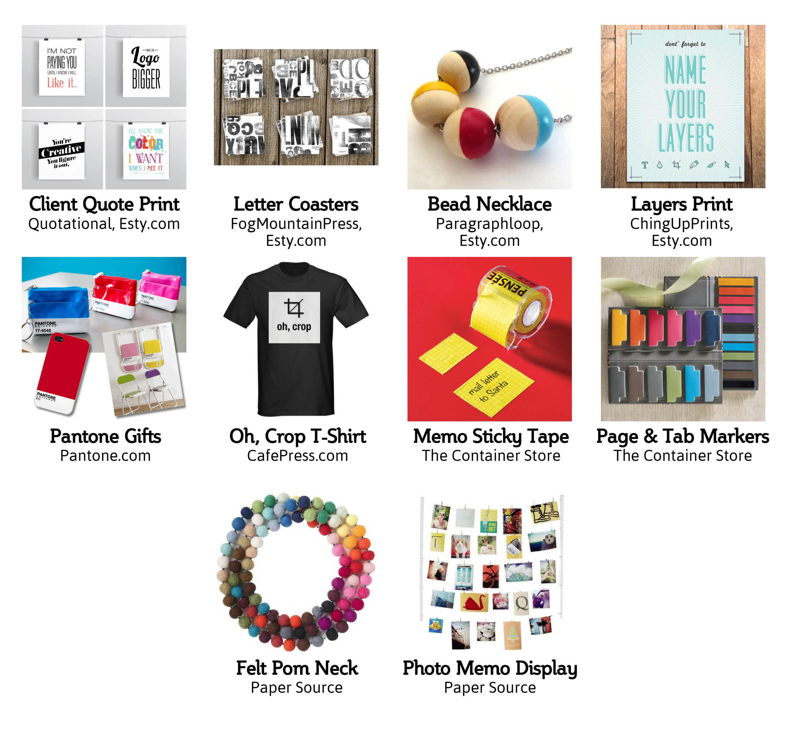 Graphic Designer Gift Ideas.jpg