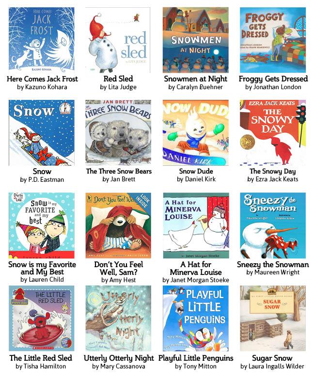 Winter Picture Books 2014.jpg