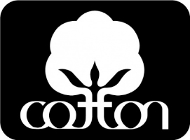 Cotton_Incorporated_(logo).jpg