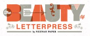 Beauty of Letterpress Logo.png