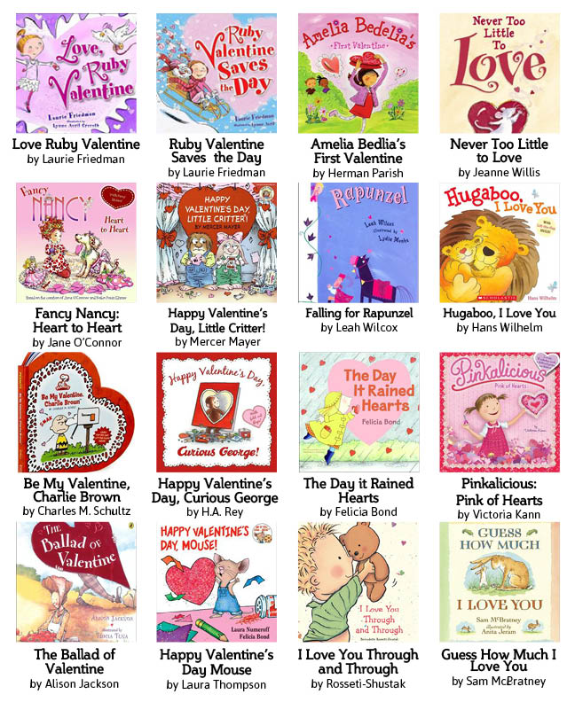 Valentine Picture Books 2014.jpg