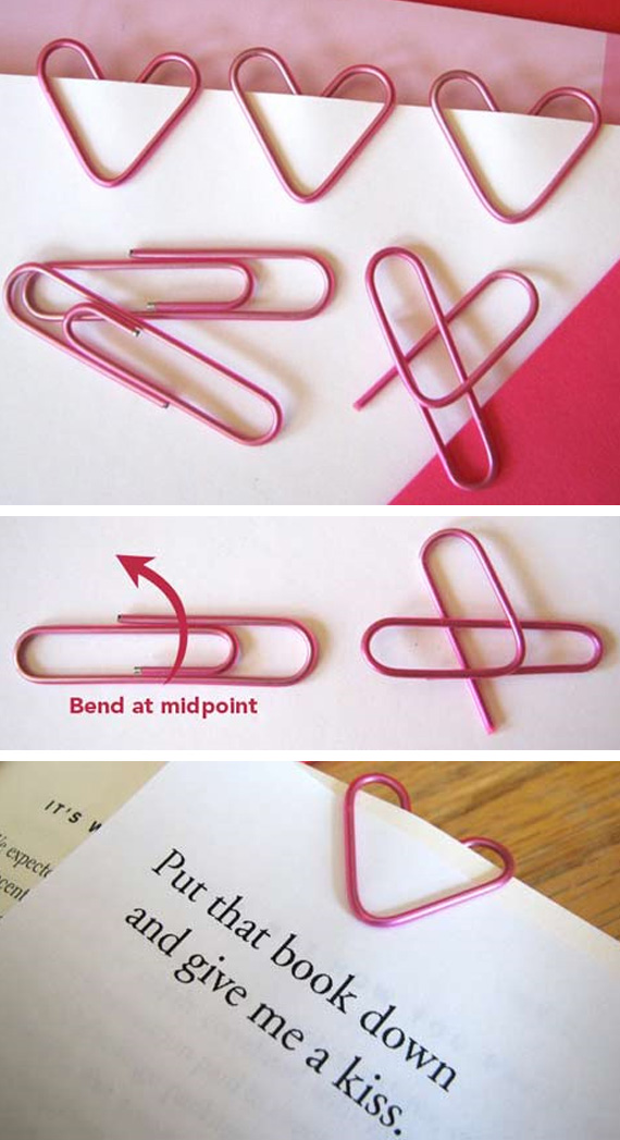 decoration-heart-shaped-paper-clips-1.jpg