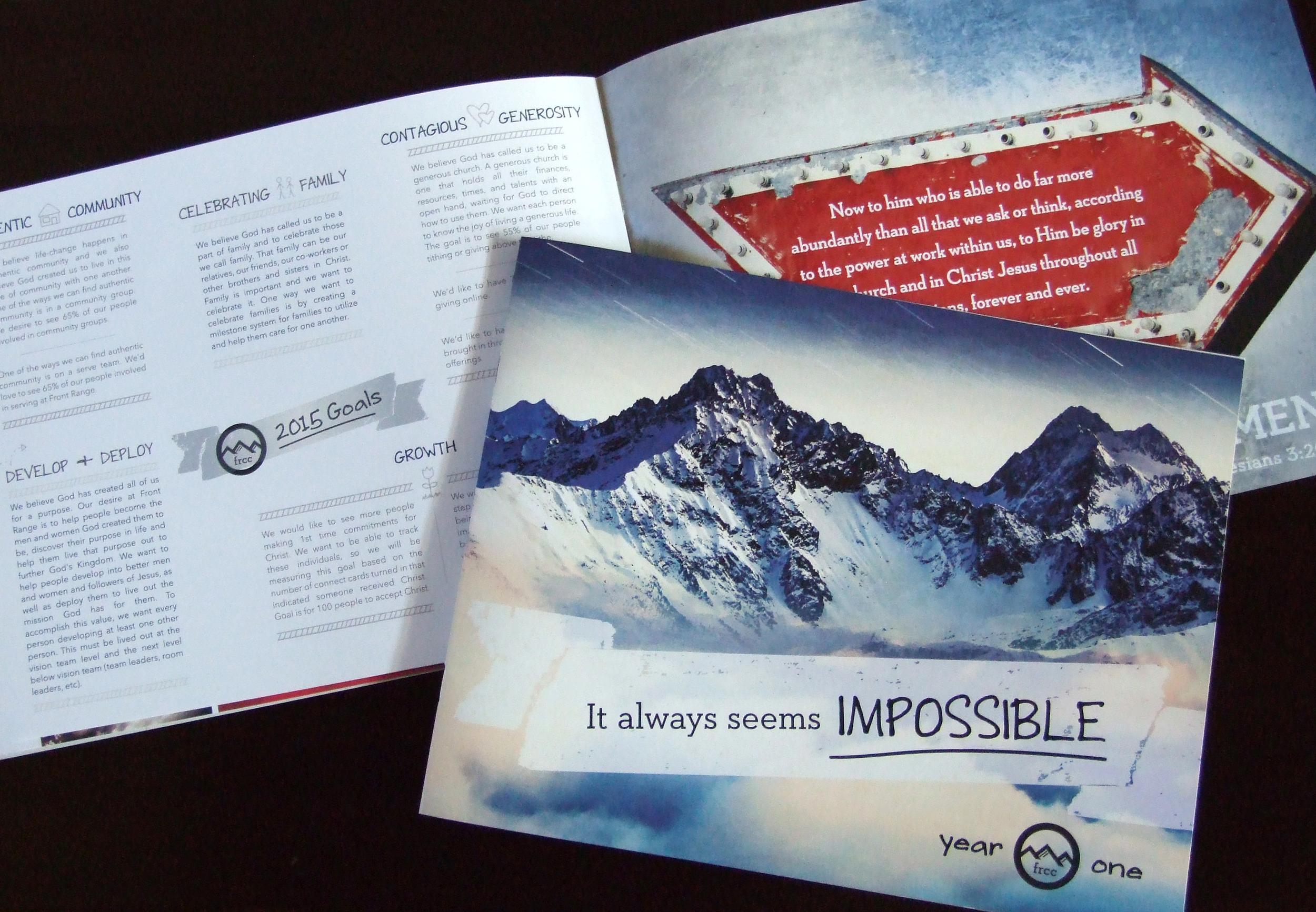 bookletpic.jpg