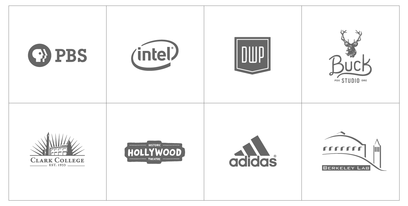 Client.Icons1.png