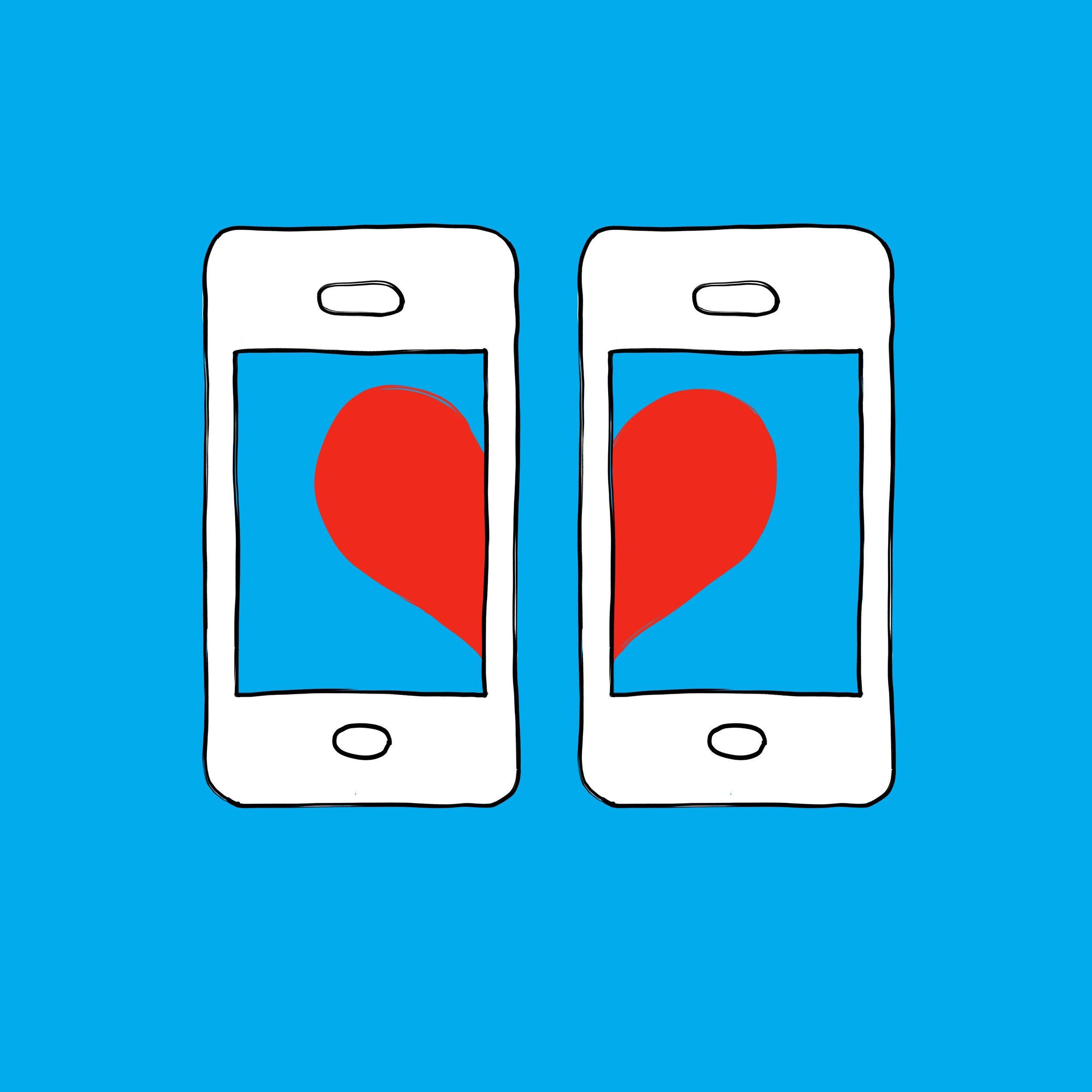 2 hearts.JPG