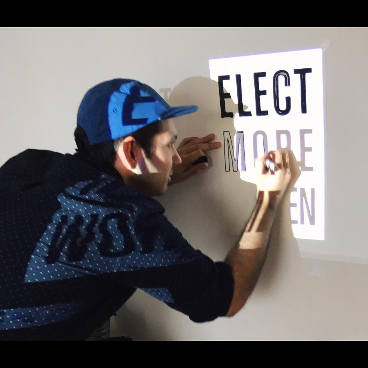 elect.jpg