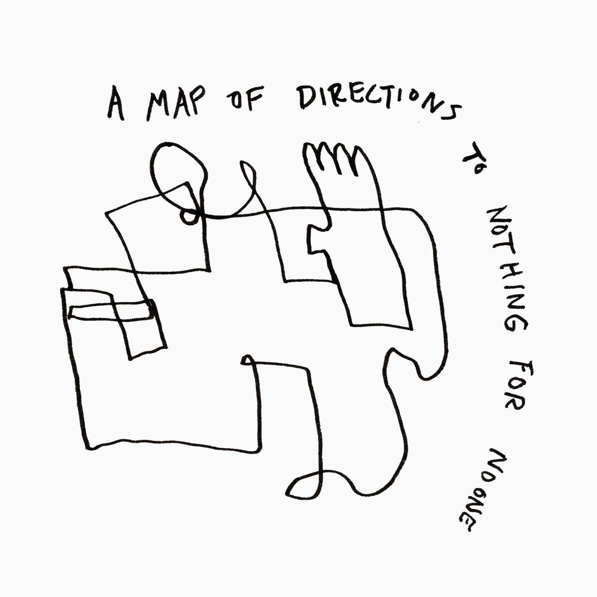 MapofNothing.jpg