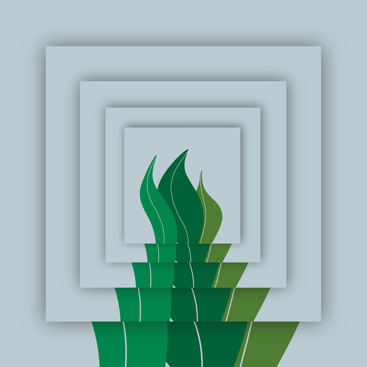 plantplantplant.jpg