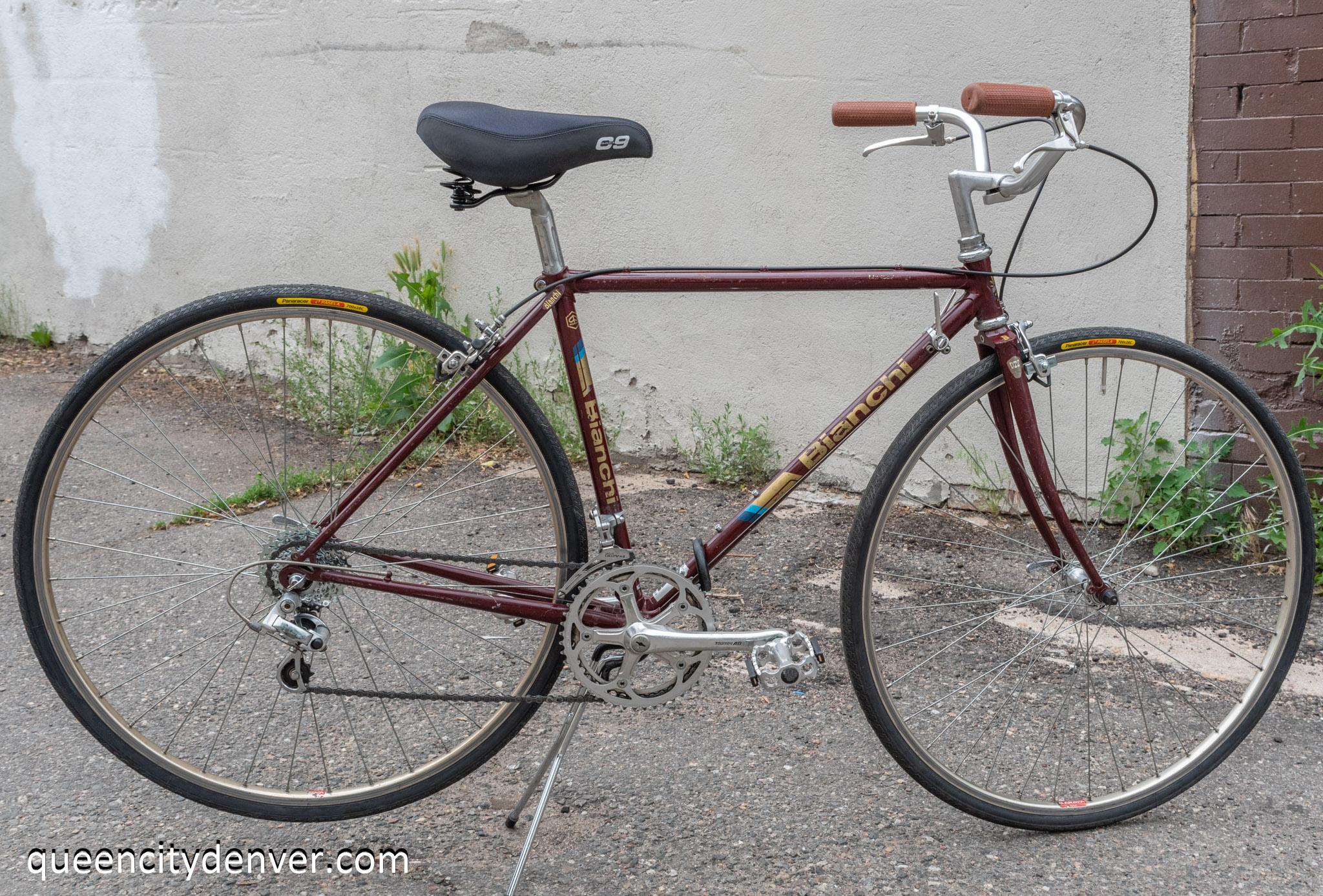 Bianchi Road Bike_5470.jpg