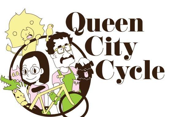 QueenCityBottleFinal01.jpg
