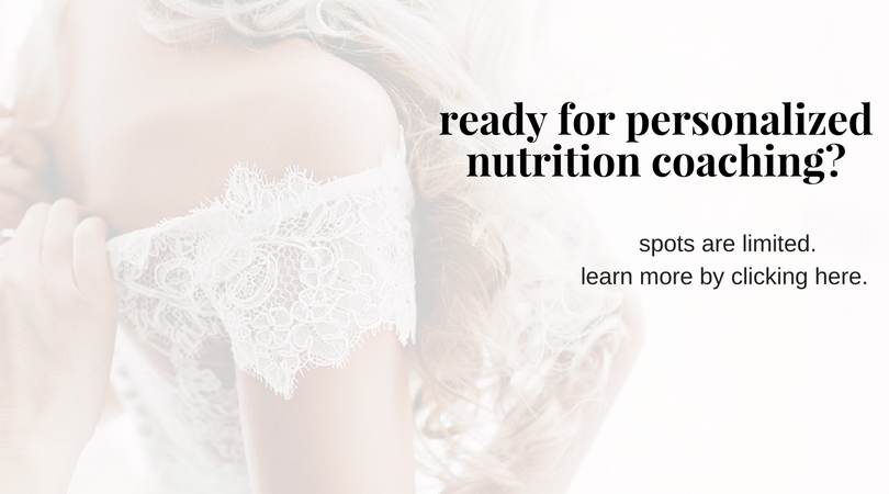 ready for personalized nutrition coaching-.png