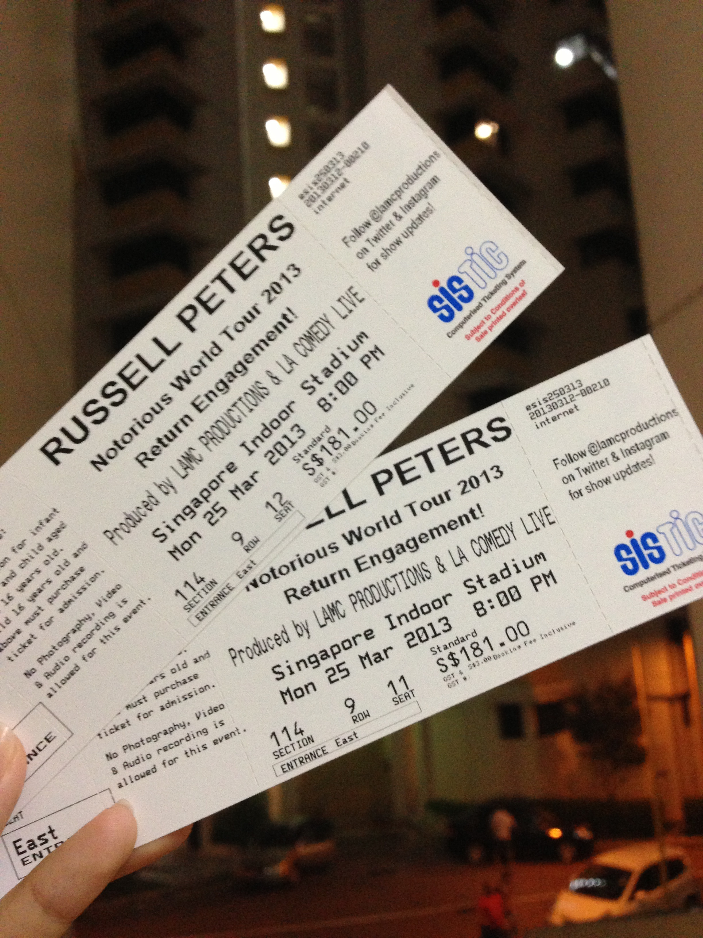 russell peters tickets.jpg