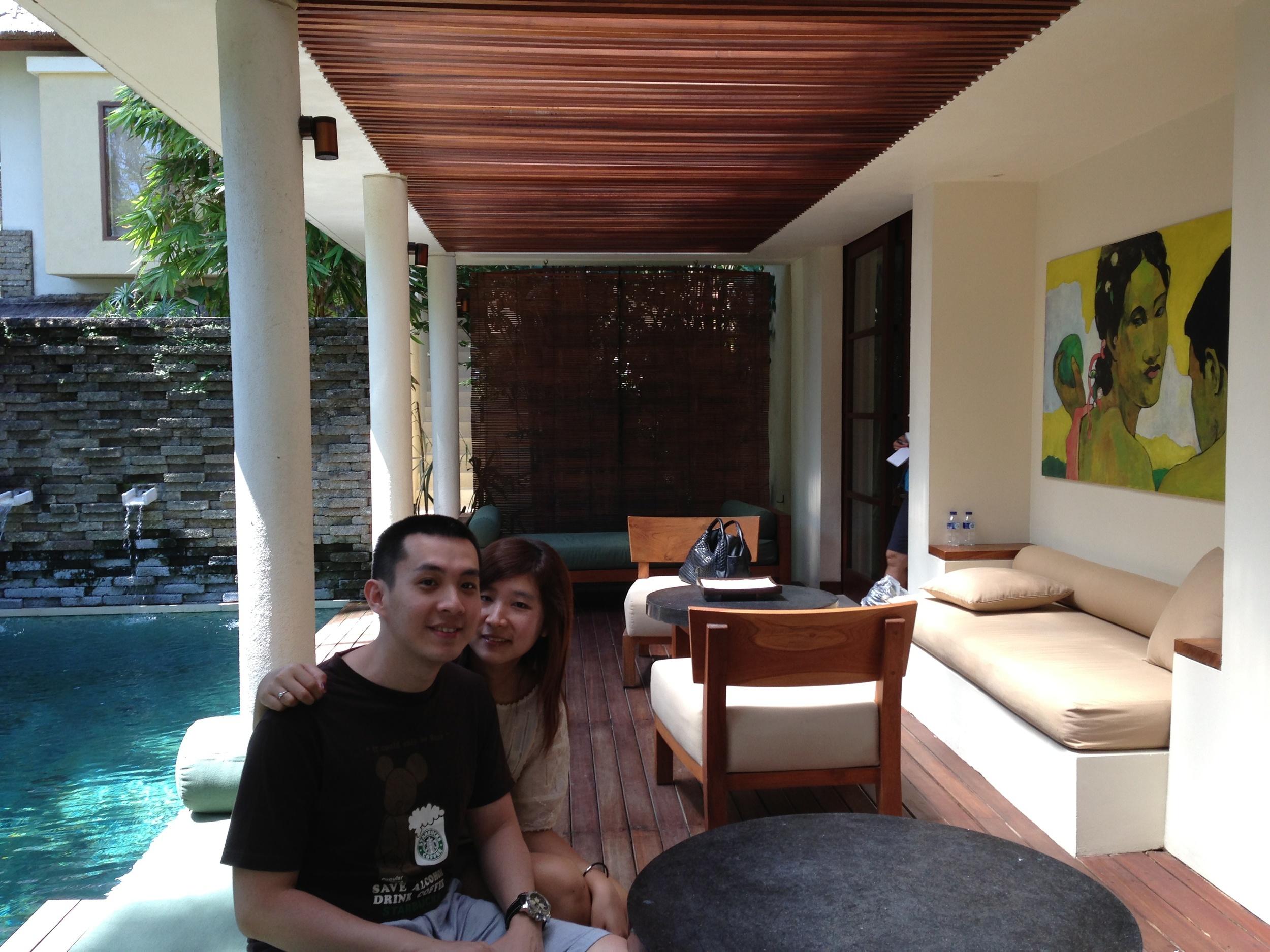 lombok (1).jpg