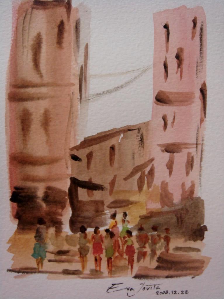 watercolor painting (5).jpg