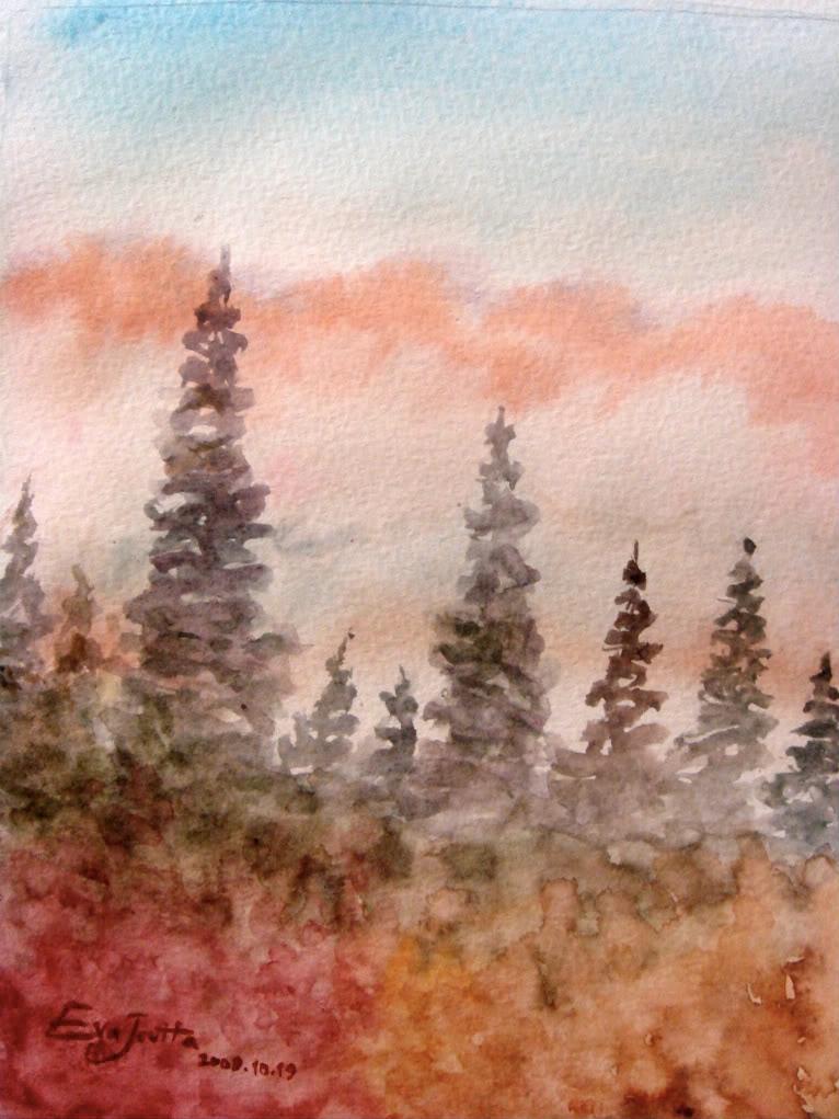 watercolor painting (2).jpg