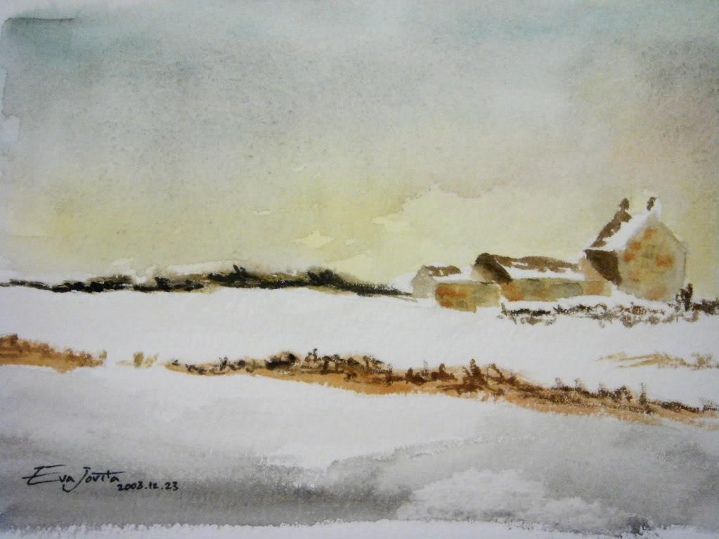 watercolor painting (6).jpg