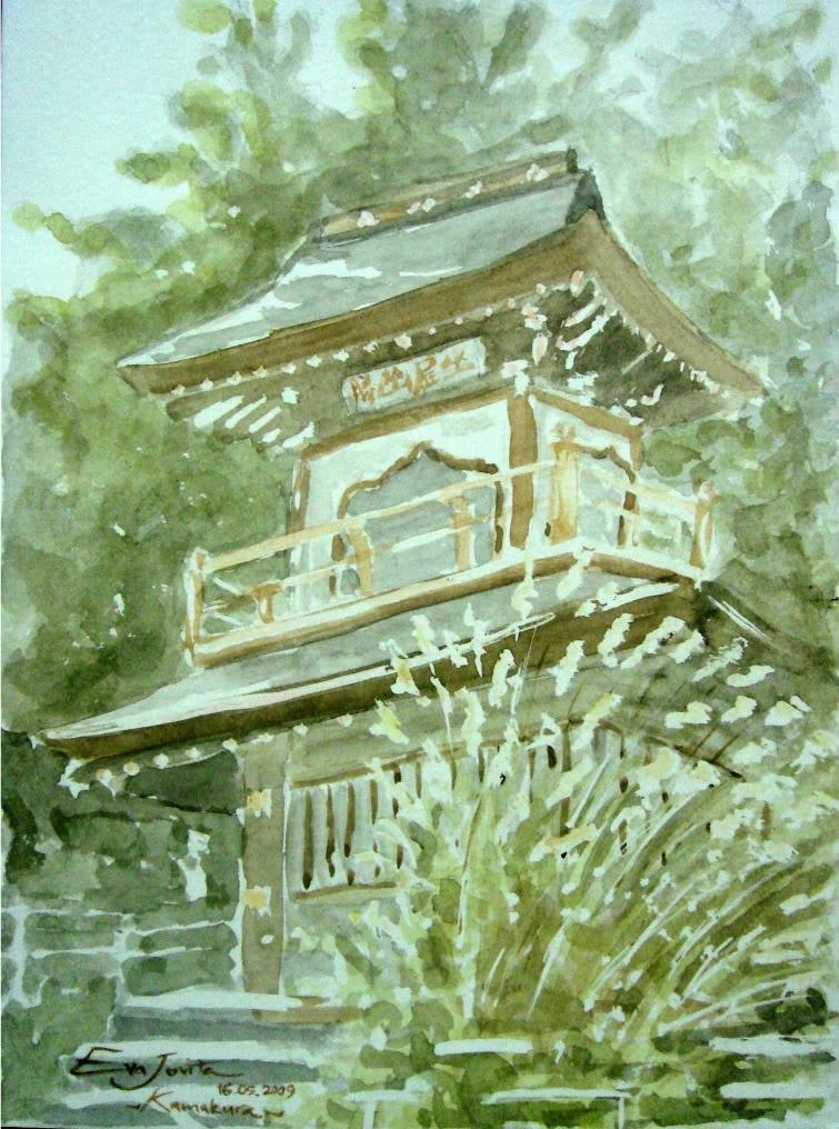 watercolor painting (9).jpg