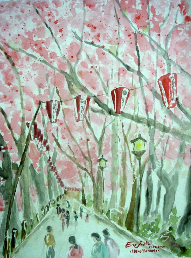 watercolor painting (8).jpg