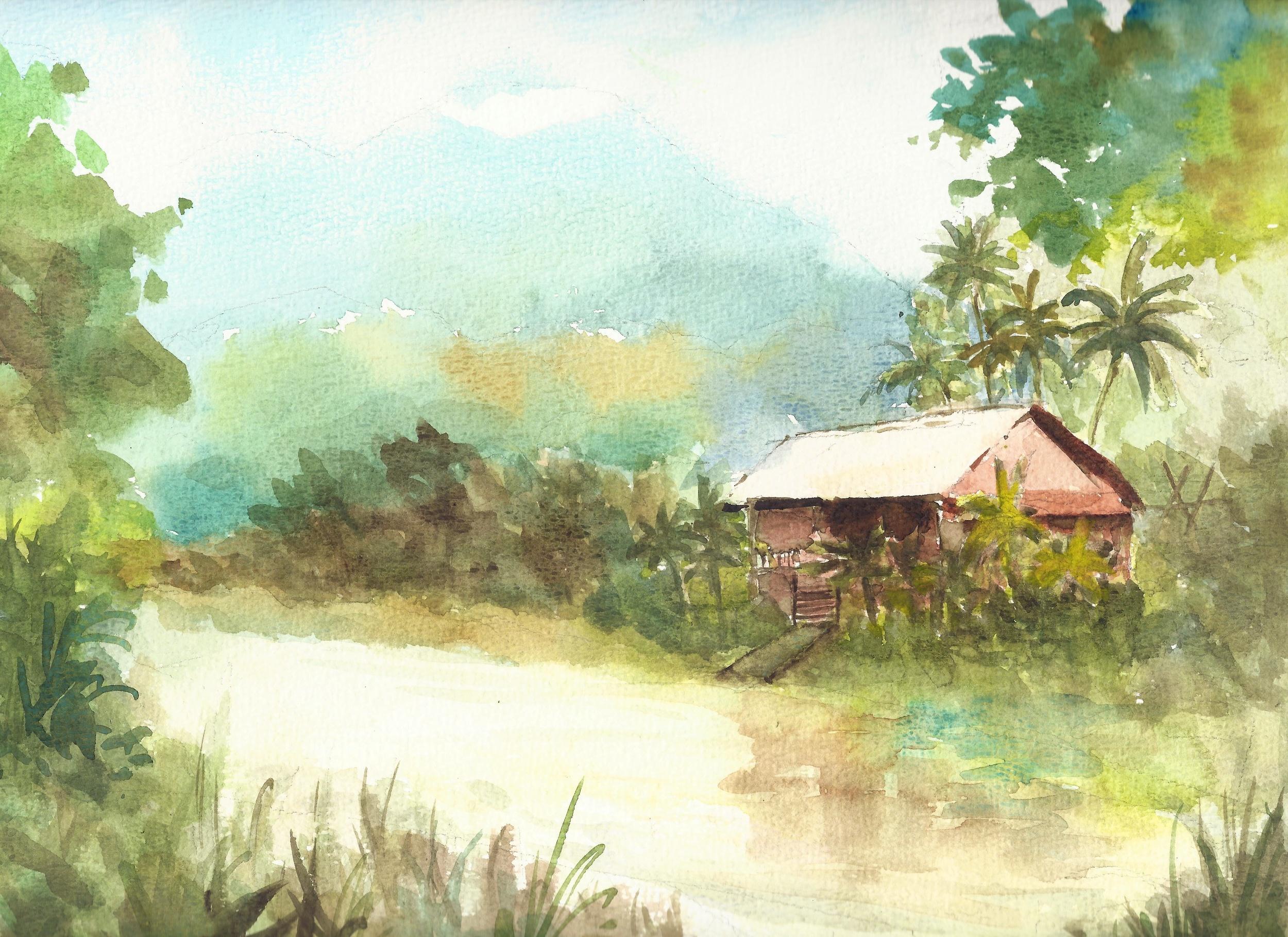 watercolor painting (13).jpg