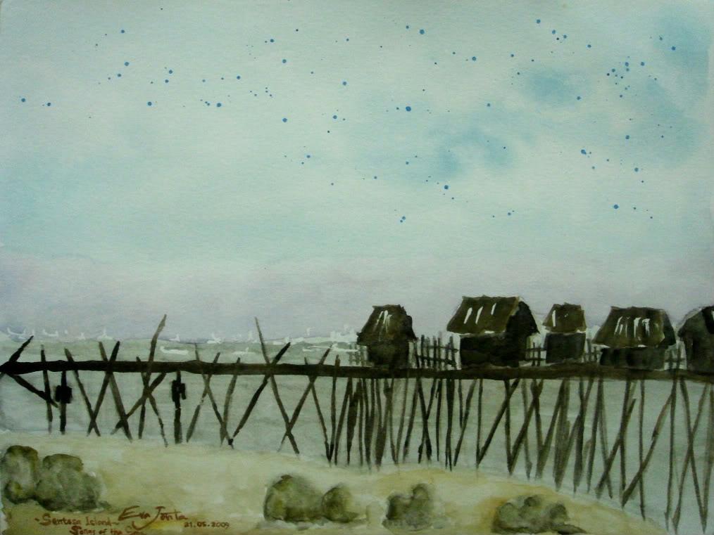 watercolor painting (7).jpg