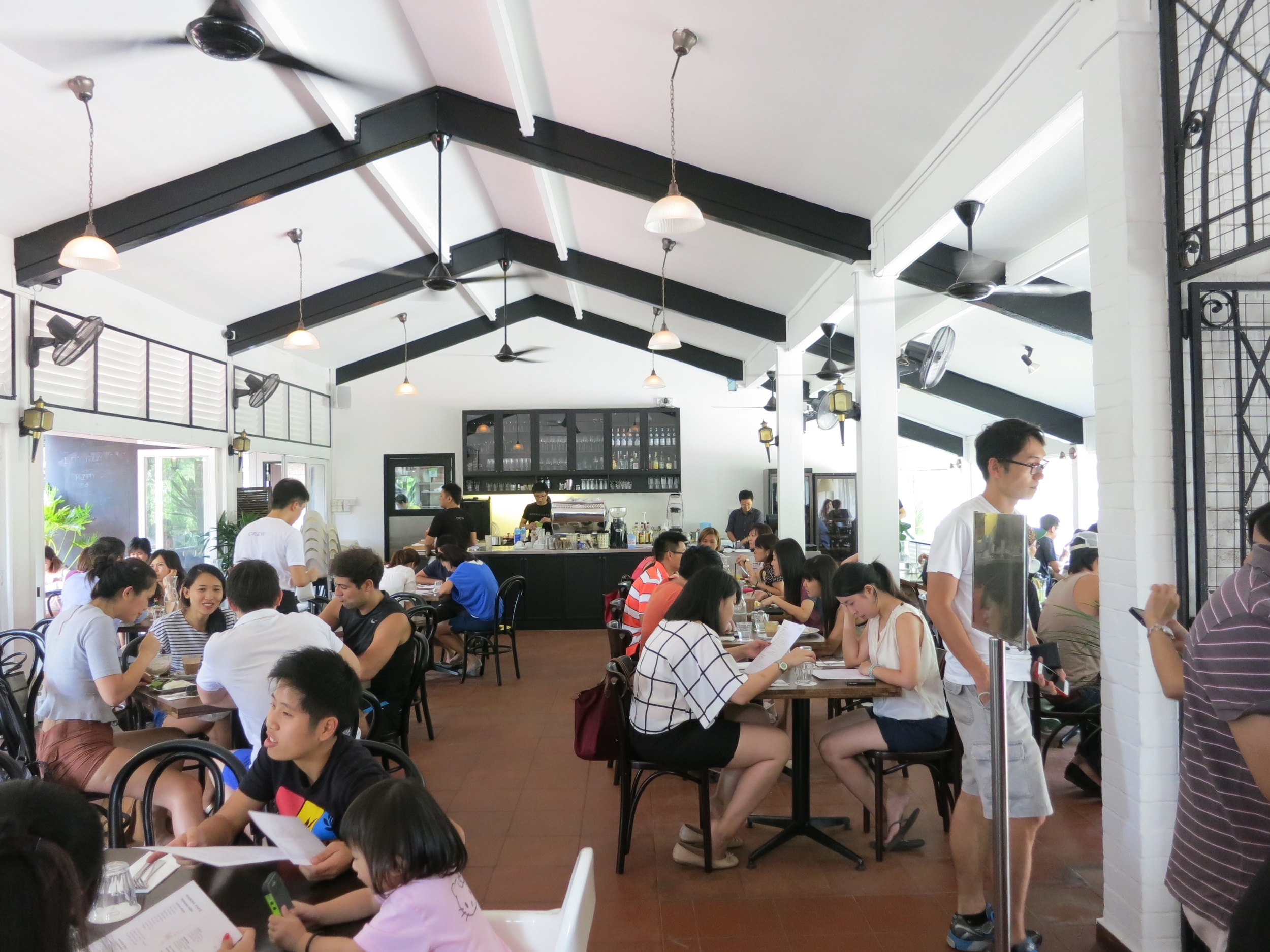 riders cafe 2.jpg
