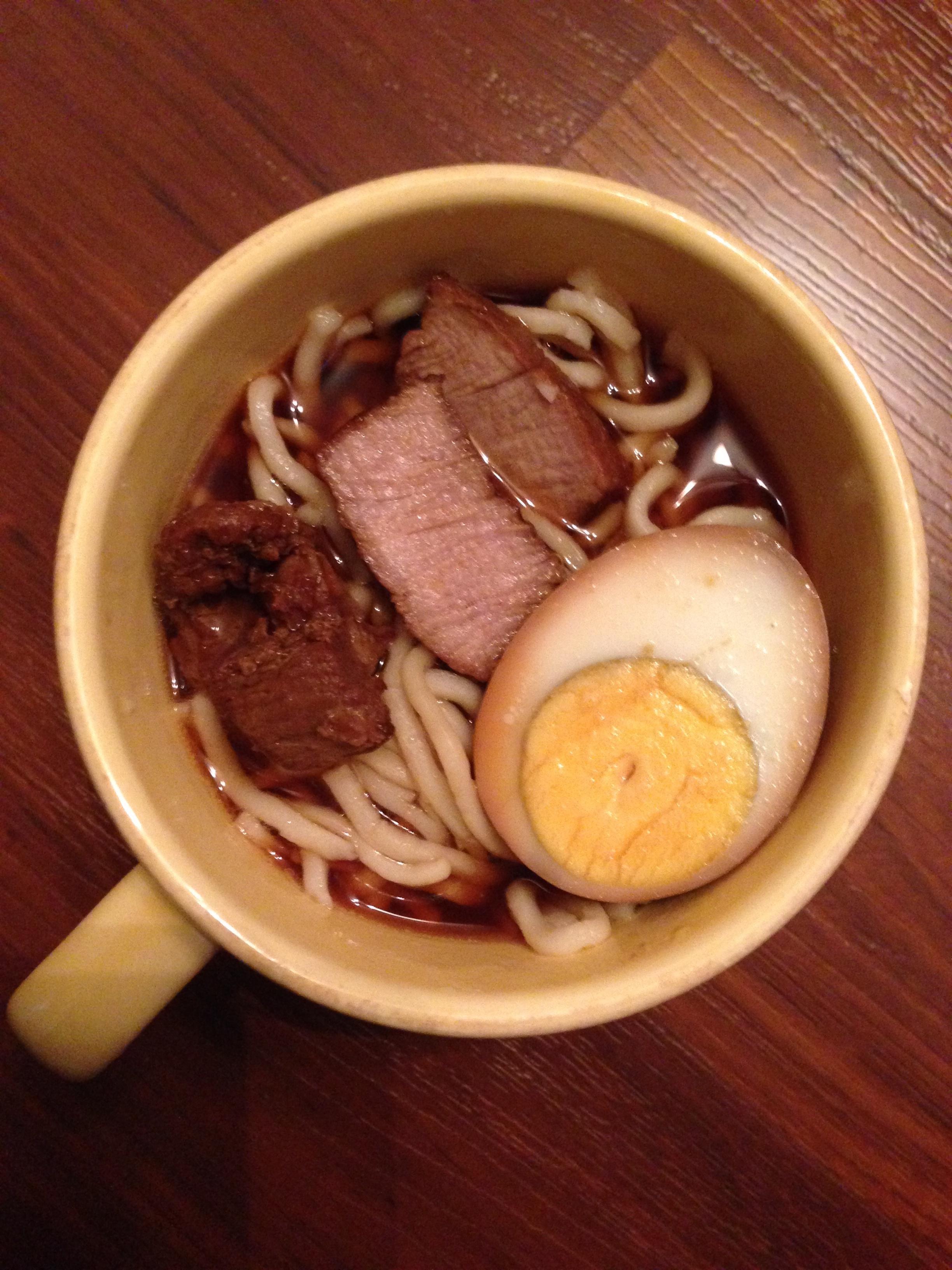 homecooked ramen 1.jpg