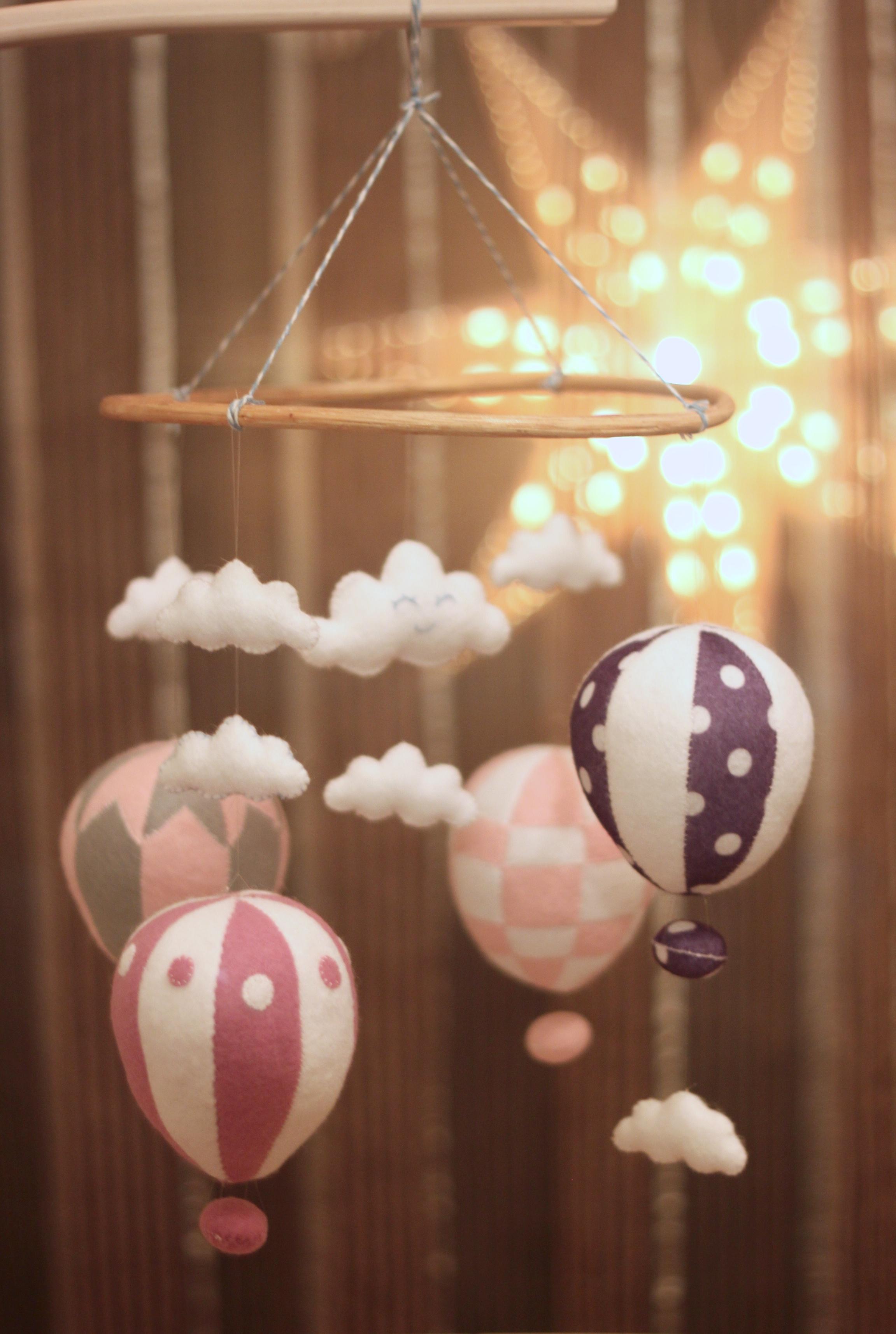 hot air balloon mobile (1).jpg