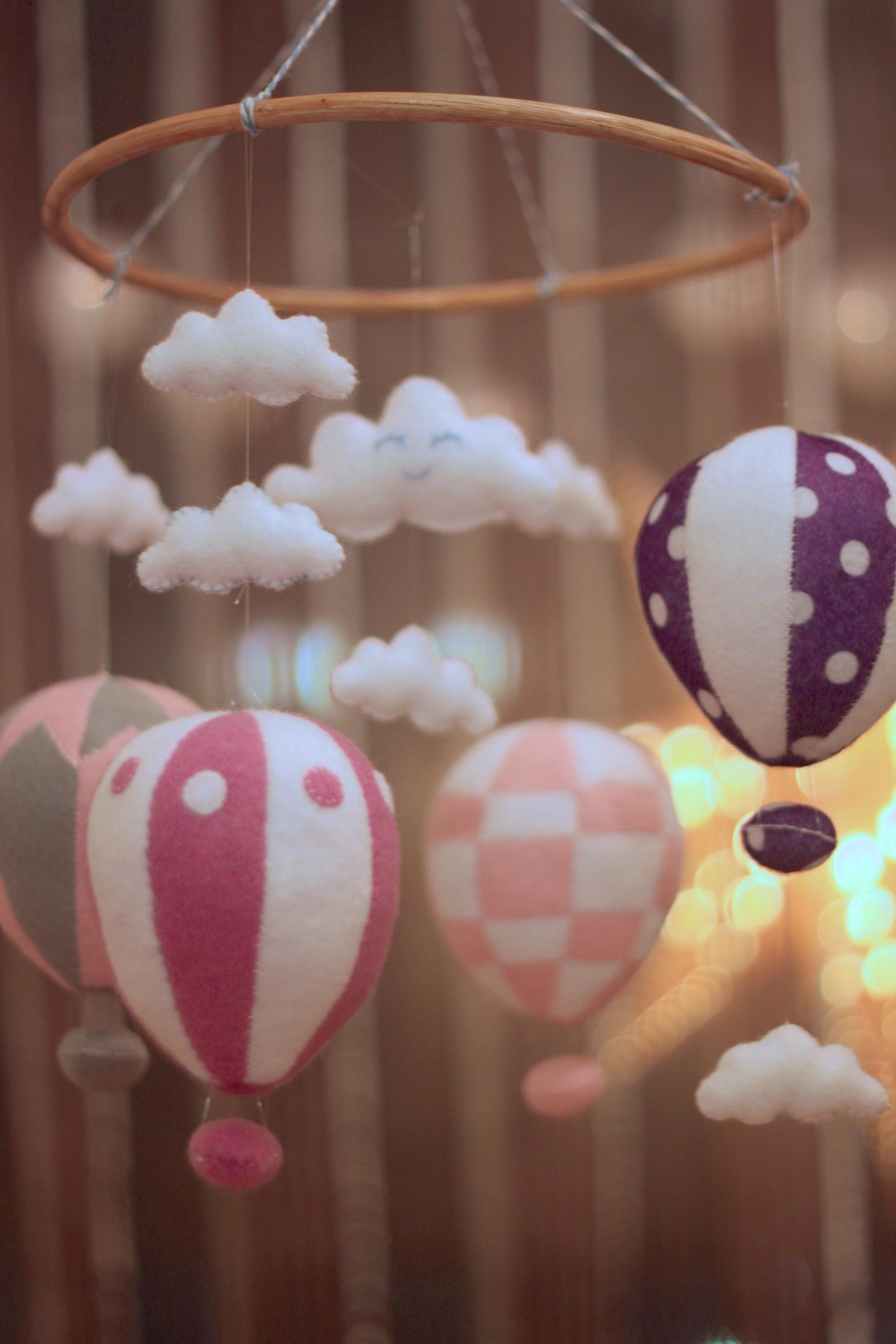 hot air balloon mobile (2).jpg
