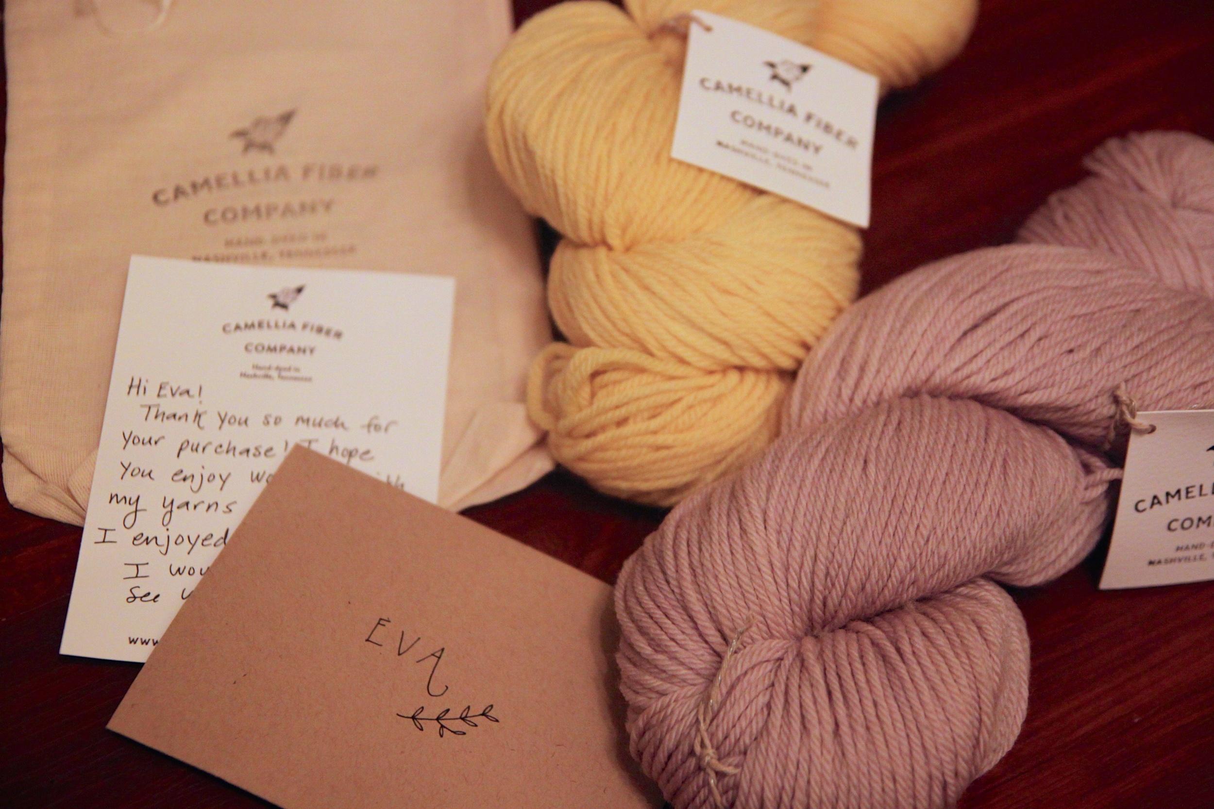 yarn (1).jpg