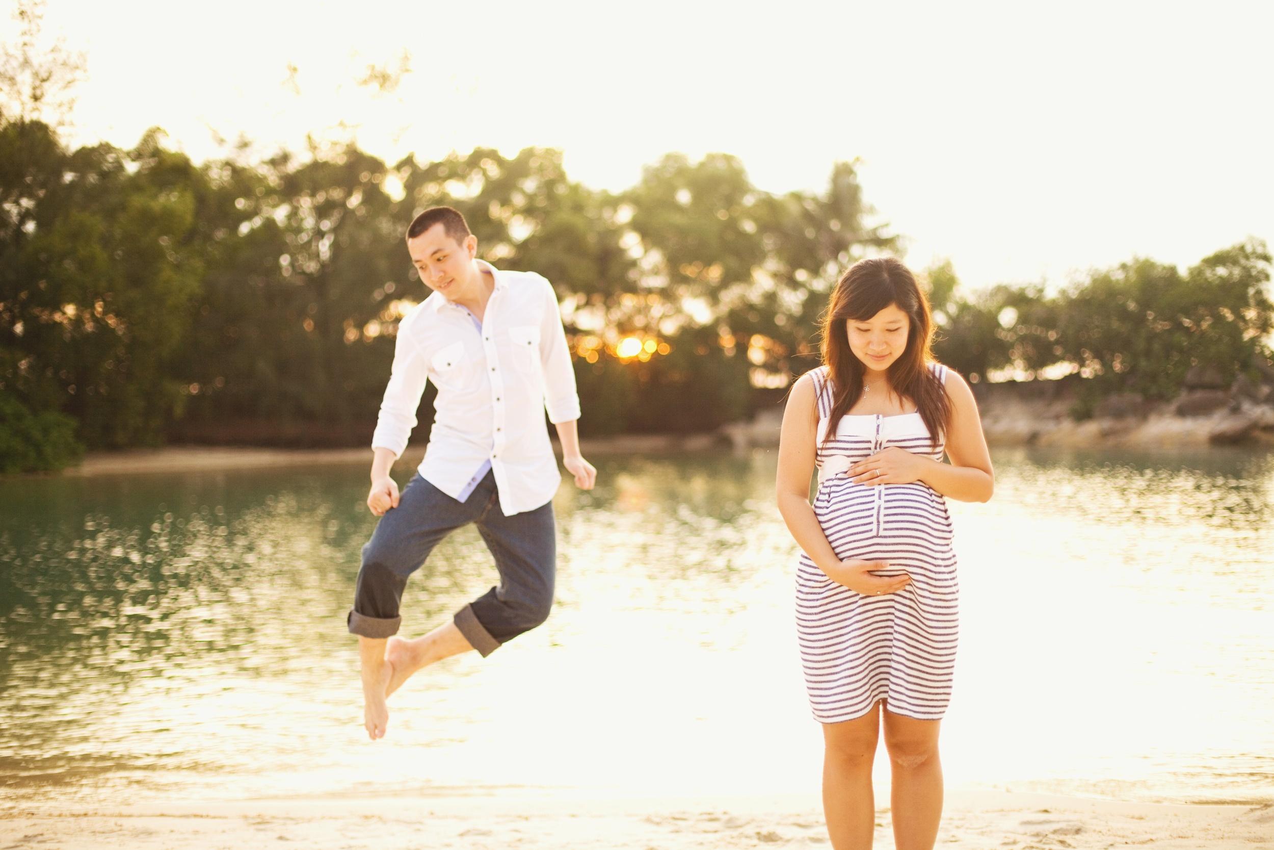 34w5d maternity photo.jpg