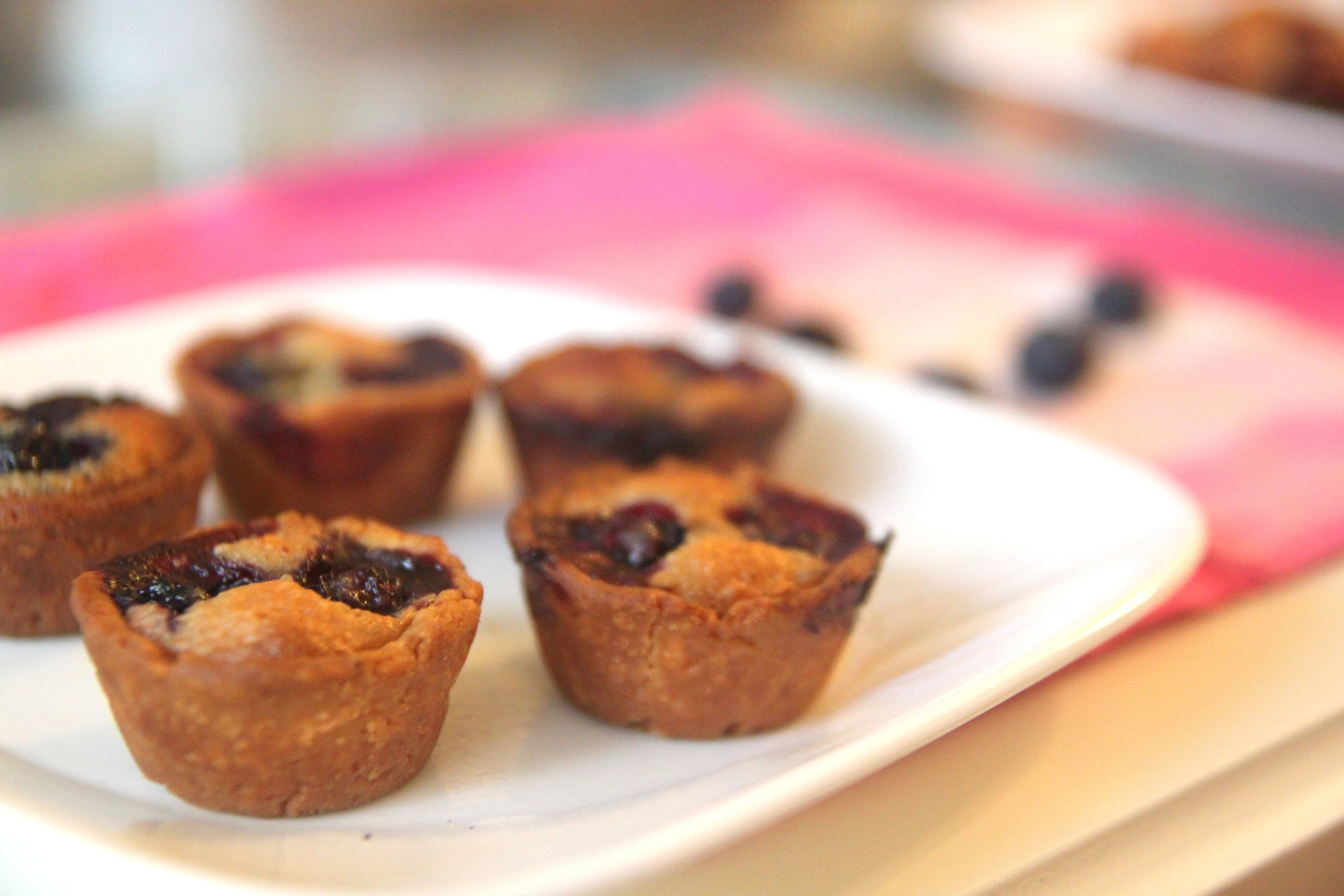 blueberry tarts 3.jpg
