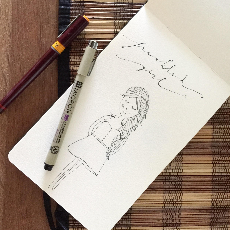 Freckled Girl.jpg
