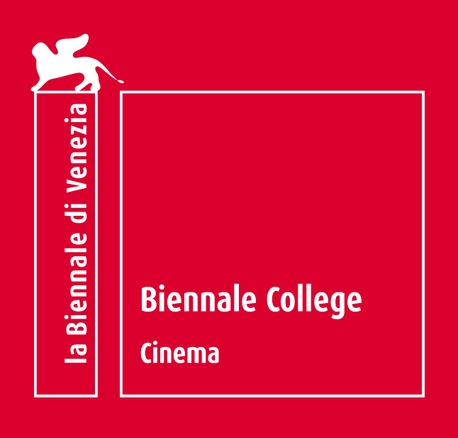 Venice Logo 1 copy.jpg