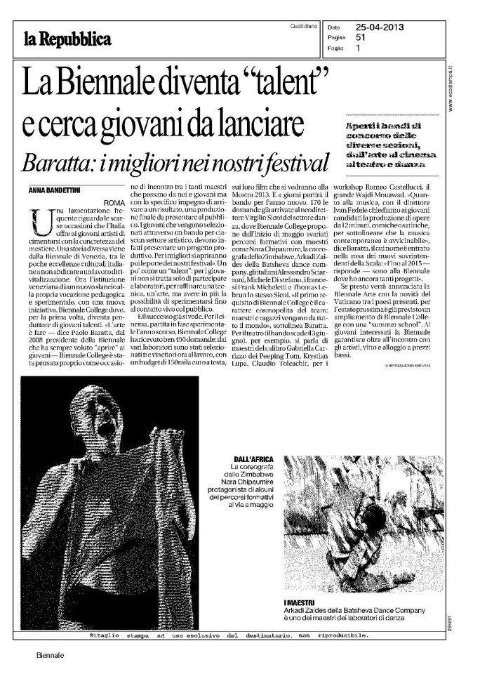 La Repubblica.jpg