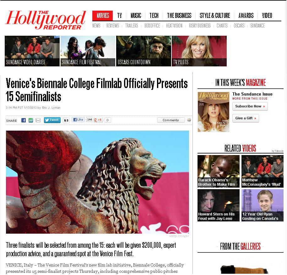 The Hollywood Reporter.jpg