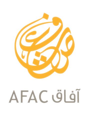 Logo-normal.jpg