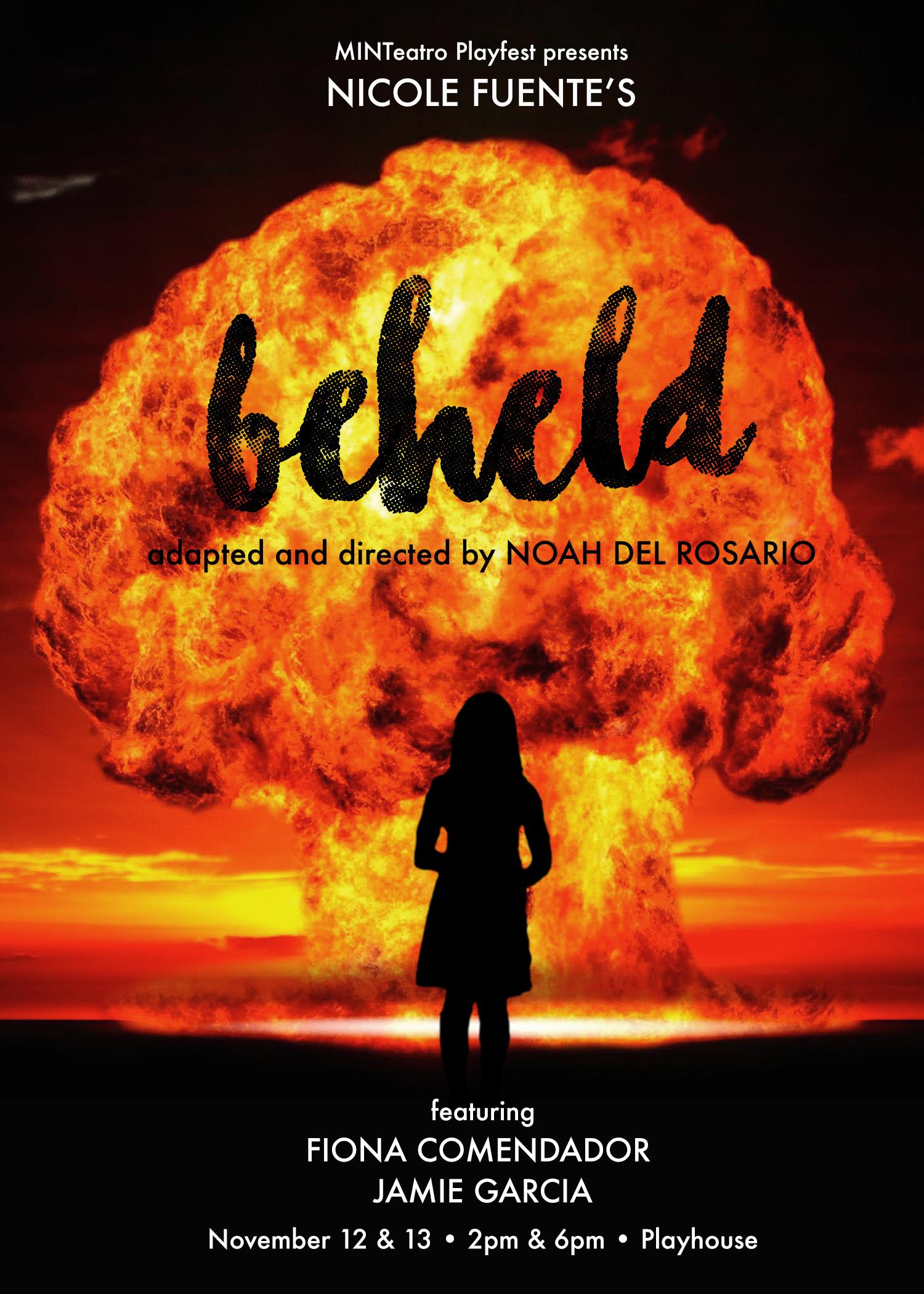 BEHELD poster - Copy.jpg
