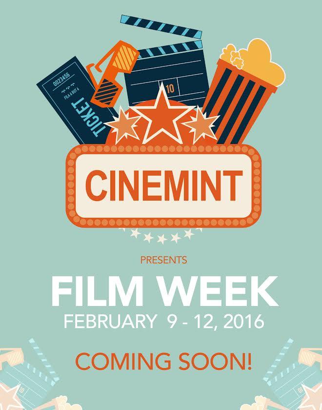film week 2015.jpeg