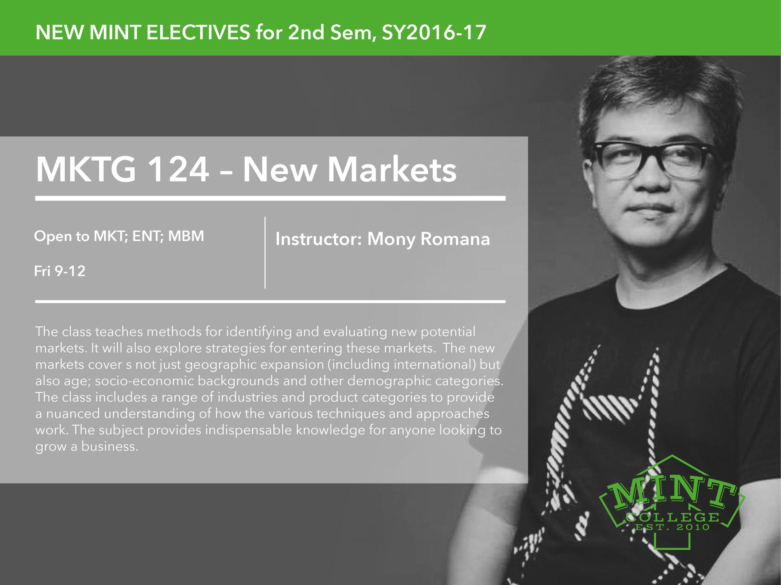 new mint electives_final3.jpg