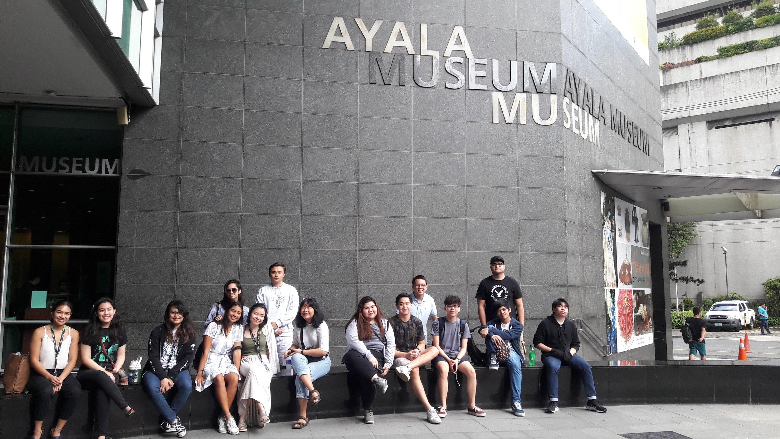 AyalaMuseum1.jpg