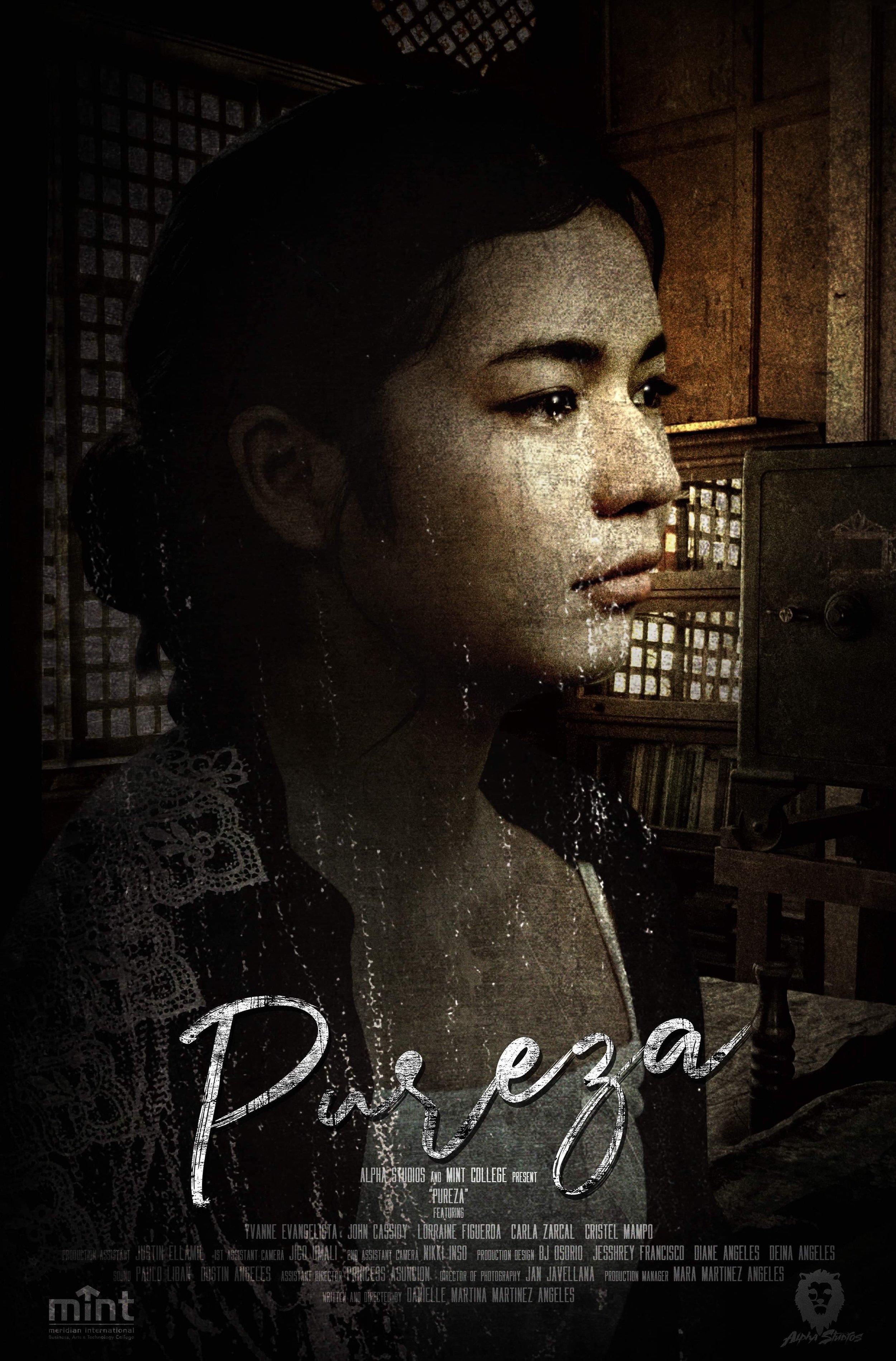 Pureza Poster.JPG