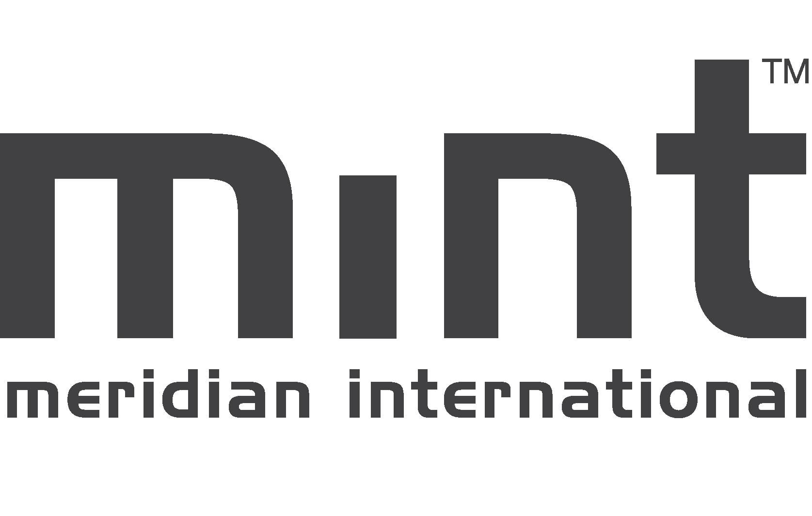 mint logo white.png