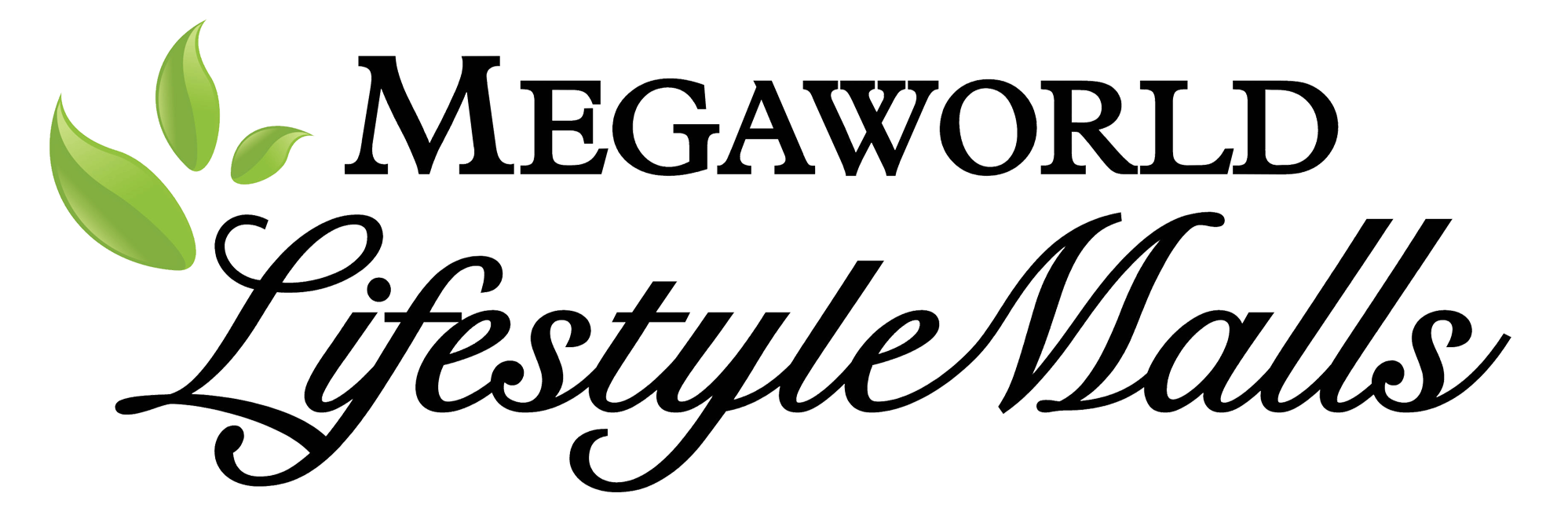Megaworld_Lifestyle_Malls_Logo.png