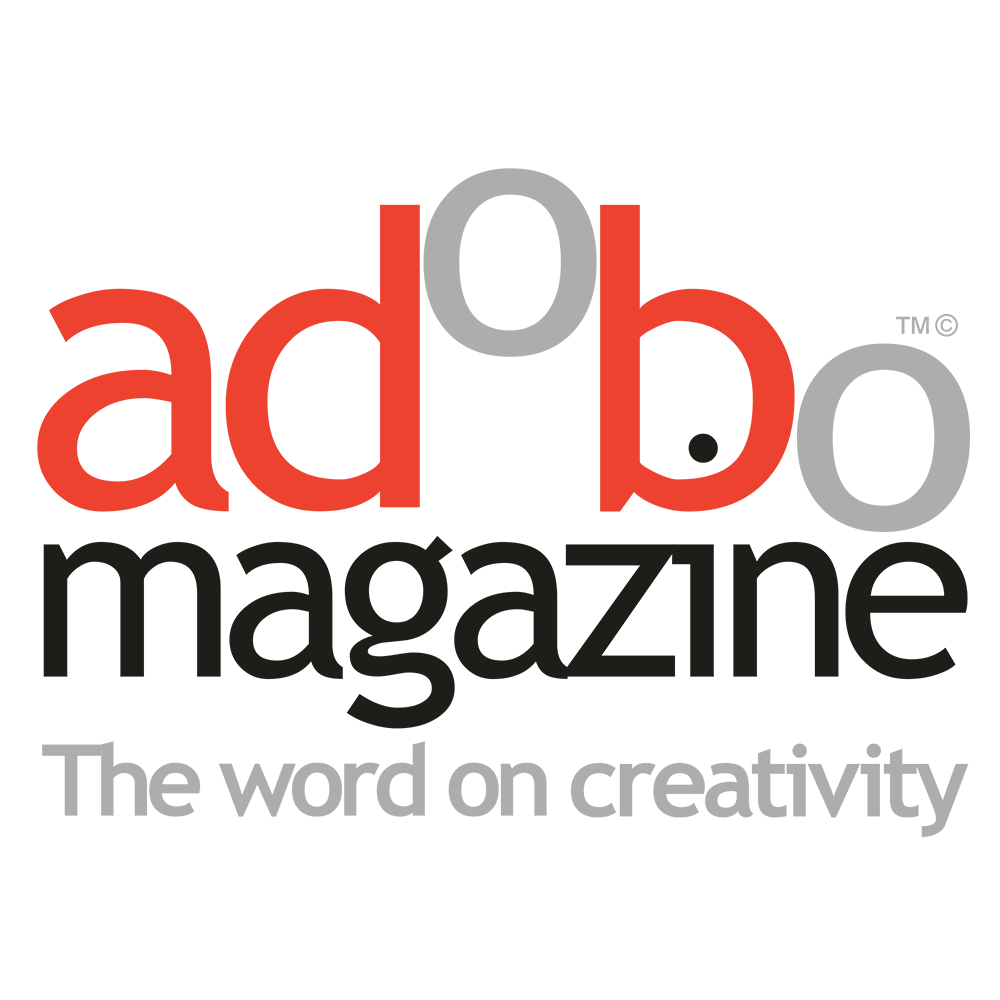 kisspng-philippine-adobo-adobo-magazine-advertising-adobo-5b279ddbee6d44.5910334815293229719766.png