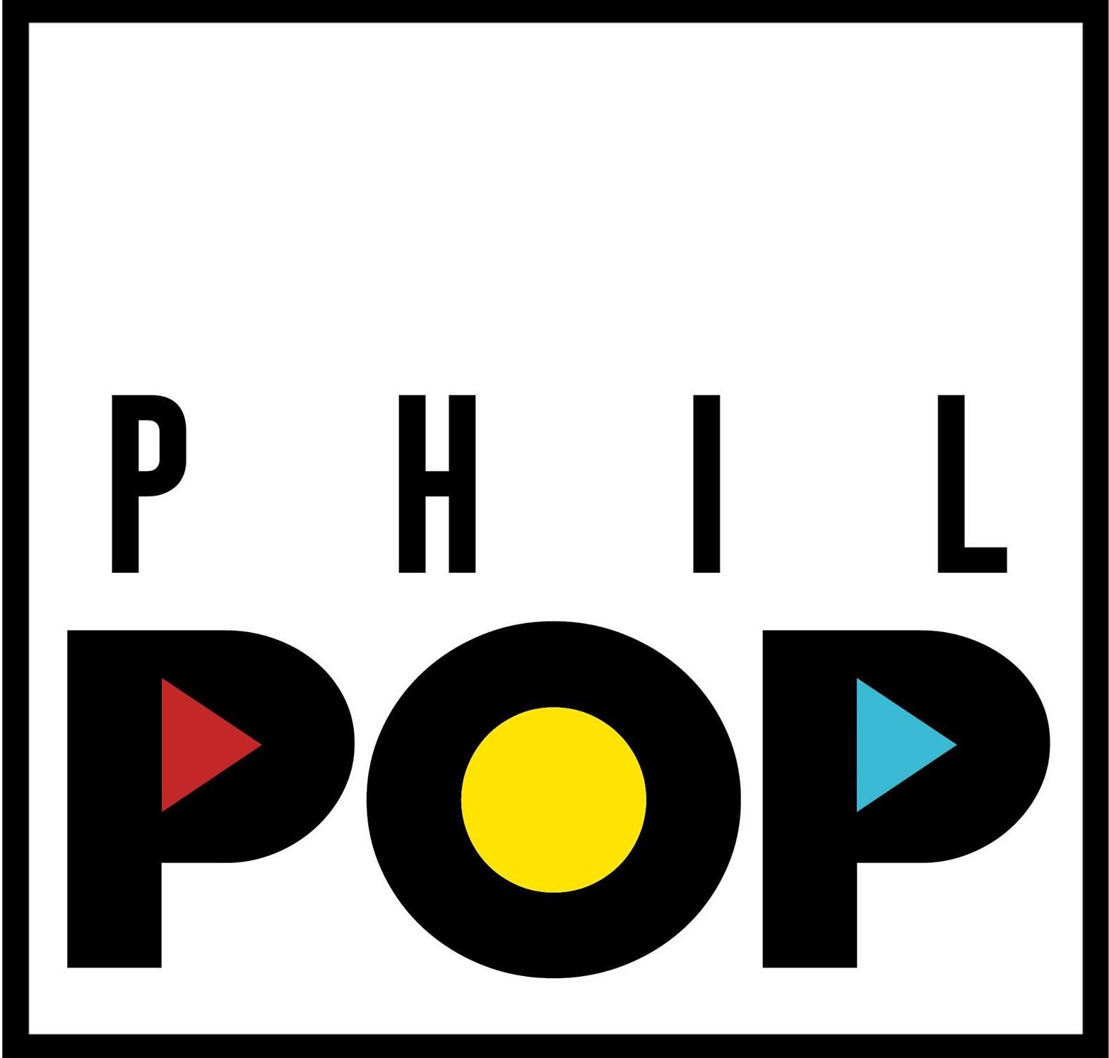MBM-PhilPop.jpg