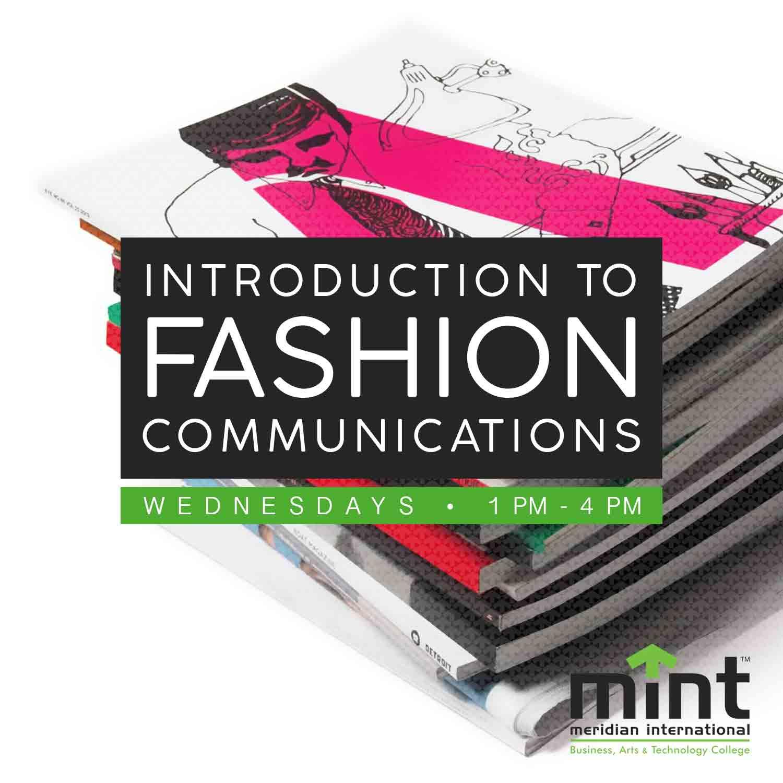 IG_Fashion-Communications.jpg